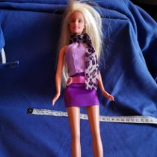 Barbie y Ken: BARBIE CHINA 1999. Lote 172834540