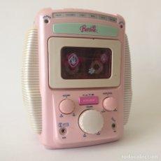 Barbie y Ken: KARAOKE BARBIE CASETTE. Lote 174045403