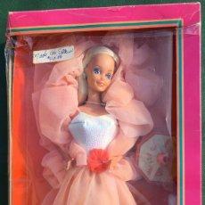 Barbie y Ken: BARBIE LADY NUEVA EN CAJA. Lote 175196143