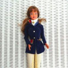 Barbie y Ken: BARBIE AMAZONAS. Lote 175987958