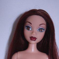 Barbie y Ken: MUÑECA BARBIE MY SCENE CHELSEA BACK TO SCHOOL - MATTEL, 2003. Lote 176013265