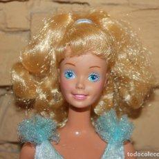 Barbie y Ken: BARBIE MY FIRST BALLERINA - ORIGINAL MATTEL - MALAYSIA. Lote 176356958