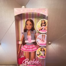 Barbie y Ken: BARBIE EASY FOR ME. Lote 177120015