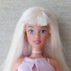Barbie y Ken: MUÑECA TEEN SKIPPER HERMANA BARBIE VESTIDA. Lote 179170551