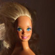 Barbie y Ken: PRECIOSA BARBIE COSTUME BALL AÑOS 90 MATTEL SUPERSTAR VINTAGE. Lote 180022281