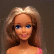 Barbie y Ken: FASHION PLAY BARBIE 1990 EXCLUSIVA EUROPEA. Lote 180502882