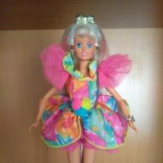 Barbie y Ken: MUÑECA SINDY NO BARBIE. Lote 180910087