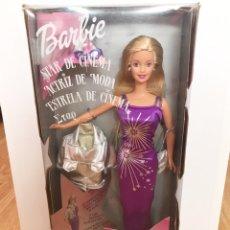 Barbie y Ken: BARBIE ESTRELLA DE CINE. Lote 181132798