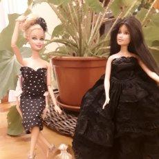 Barbie y Ken: LOTE BARBIE. Lote 182319508