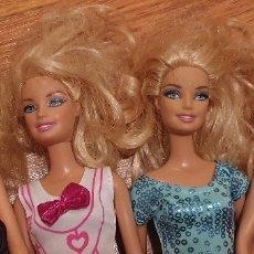 Barbie y Ken: LOTE BARBIE. Lote 183334563