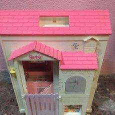 Barbie y Ken: CASA GRANDE DE LA BARBIE . Lote 186273216
