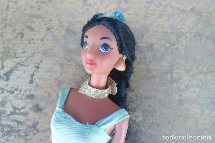 Barbie y Ken: BARBIE, MATTEL AÑO 1.966 - Foto 4 - 191908877