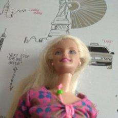 Barbie y Ken: BARBIE 1998. Lote 193702766