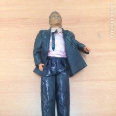 Barbie y Ken: ANTIGUO MUÑECO KEN -. Lote 194727327