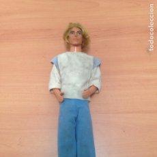 Barbie y Ken: ANTIGUO MUÑECO KEN -. Lote 194727527