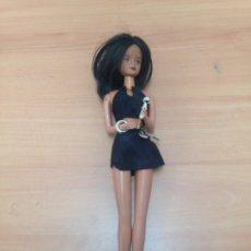 Barbie y Ken: ANTIGUA MUÑECA BARBIE. Lote 194742150
