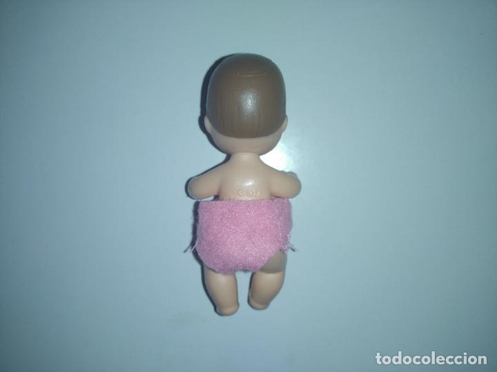 Barbie y Ken: muñeco muñeca bebe de Barbie - Foto 2 - 195102225