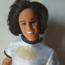 Barbie y Ken: KEN SPORT & SHAVE 1979 NOVIO DE BARBIE MATTEL SUPERSTAR VINTAGE. Lote 195234821
