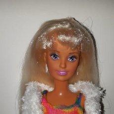 Barbie y Ken: MUÑECA SINDY DE HASBRO. Lote 199146977