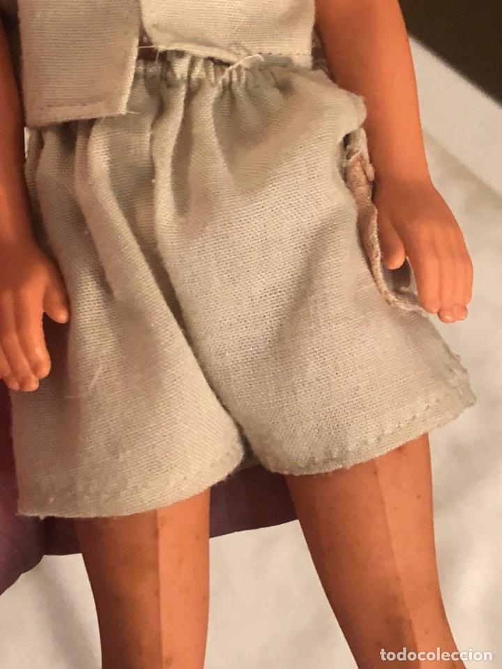Barbie y Ken: Muñeco ken años 80 - Foto 4 - 199163851