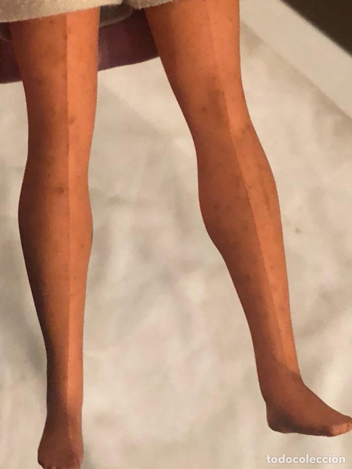 Barbie y Ken: Muñeco ken años 80 - Foto 5 - 199163851