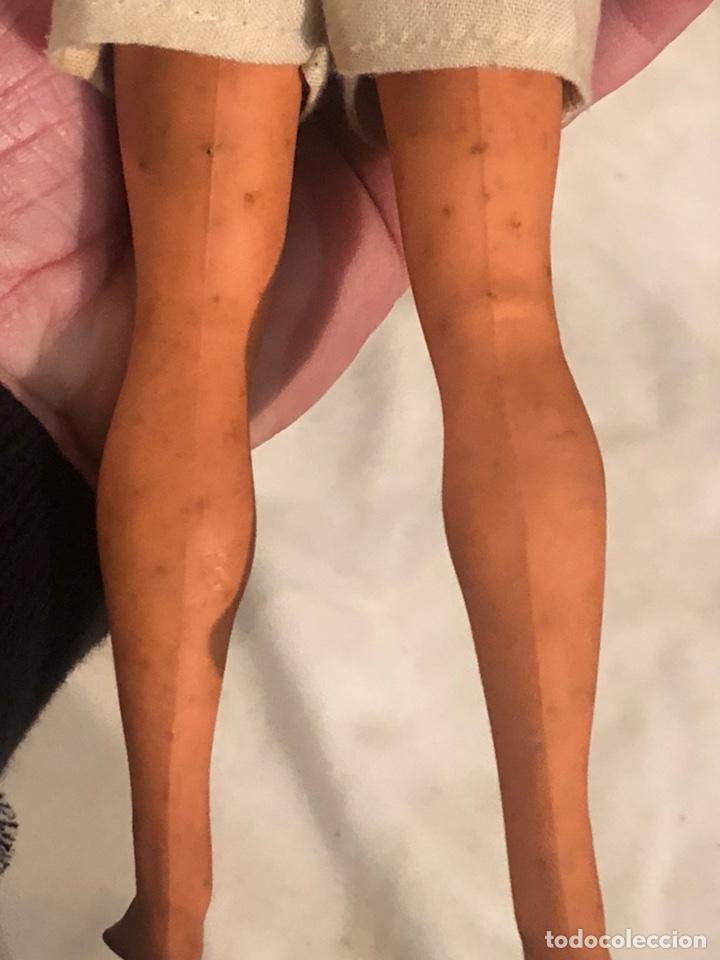 Barbie y Ken: Muñeco ken años 80 - Foto 6 - 199163851