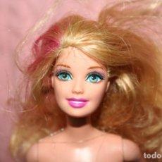 Barbie y Ken: MUÑECA BARBIE 1998. Lote 199283485