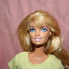 Barbie y Ken: MUÑECA BARBIE 1998. Lote 199283691