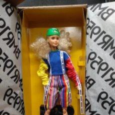 Barbie y Ken: BARBIE BMR1959. Lote 200815008