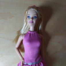 Barbie y Ken: BARBIE AÑOS 2000 MATTEL. Lote 201185823