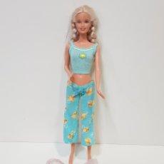 Barbie y Ken: BARBIE - MATTEL 1993. Lote 203104857