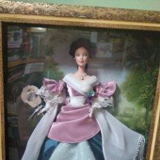 Barbie y Ken: BARBIE MADEMOISELLE ISABEL. Lote 206163878