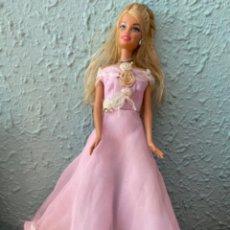 Barbie y Ken: MUÑECA BARBIE MATTEL 1998. Lote 207305246