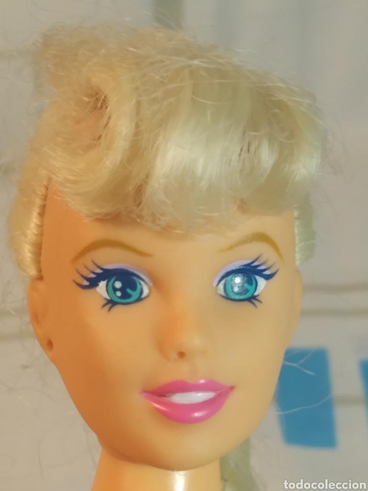 Barbie y Ken: Preciosas barbies - Foto 8 - 207566538