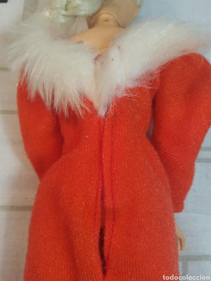 Barbie y Ken: Preciosas barbies - Foto 15 - 207566538