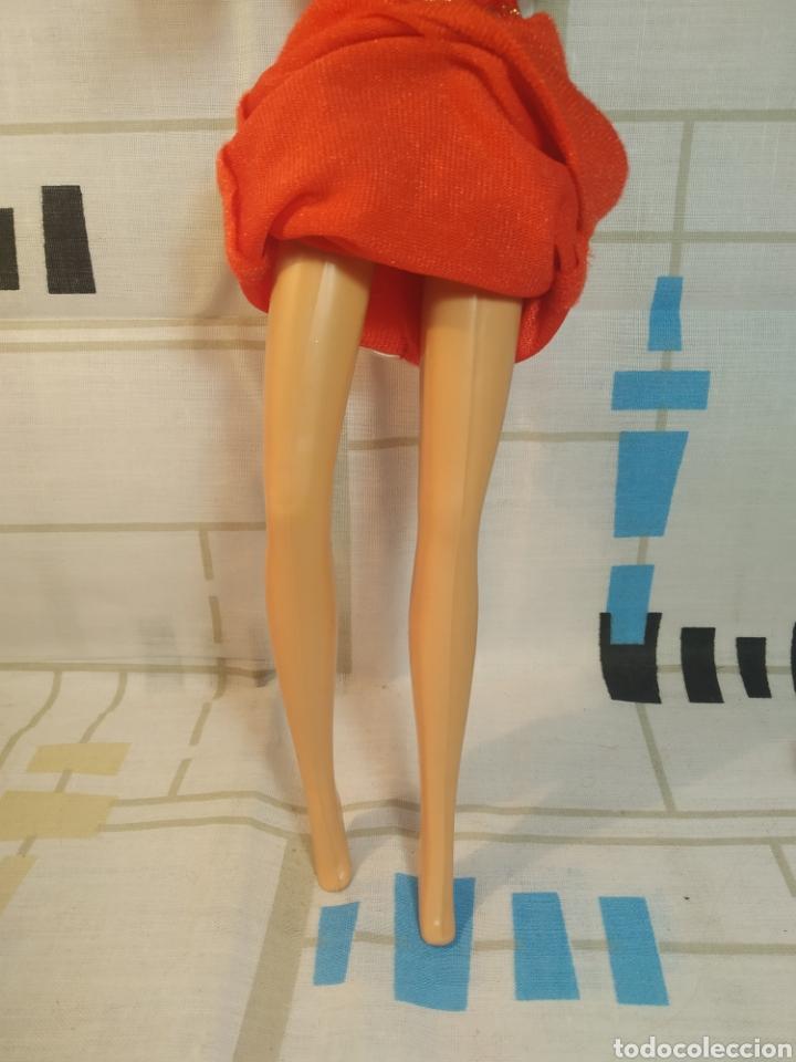 Barbie y Ken: Preciosas barbies - Foto 16 - 207566538