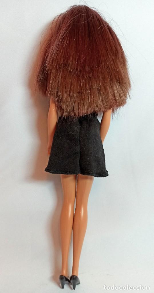 Barbie y Ken: Muñeca coleccion Nº172 Barbie Style 1998 - Foto 5 - 209051345