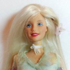 Barbie y Ken: MUÑECA COLECCION Nº183 BARBIE GENERACION GIRL DANCE PARTY 1999. Lote 209054658