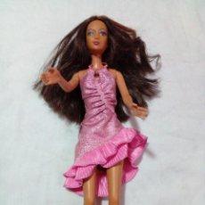 Barbie y Ken: MUÑECA BARBIE. Lote 209098522