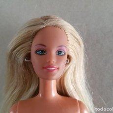 Barbie y Ken: BARBIE SKIPPER TEEN SISTER 1998. Lote 209684903