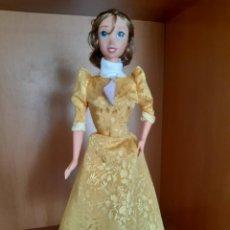 Barbie y Ken: BARBIE JANE TARZAN. Lote 231114545