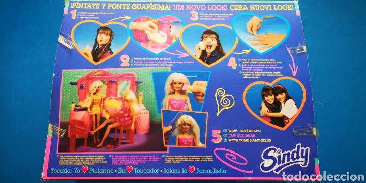 Barbie y Ken: Barbie Heladeria a estrenar - Foto 3 - 211655758