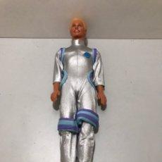 Barbie y Ken: MUÑECO KEN 1991. Lote 212518517
