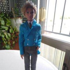 Barbie y Ken: MUÑECO KEN ( MADE IN INDONESIA ) 31 CM. Lote 213468126