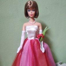 Barbie y Ken: BARBIE CAMPUS SWEEWHEART, AÑO 2007. Lote 214190450