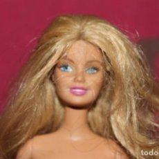Barbie e Ken: MUÑECA BARBIE MATTEL 1998 1999. Lote 214792346