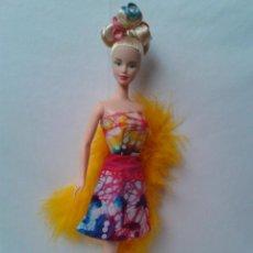 Barbie y Ken: BARBIE EDICIÓN LIMITADA DE LOS 90S. Lote 214863000