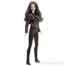 Barbie y Ken: BARBIE COLLECTOR BELLA VAMPIRESA TWILIGHT, SAGA CREPÚSCULO. Lote 215747061
