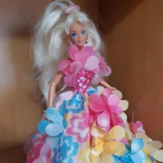 Barbie y Ken: BARBIE BLOSSOM BEAUTY. Lote 216454063