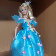 Barbie y Ken: BARBIE SONG BIRD. Lote 216498008